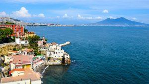 Neapolis lankytinos vietos