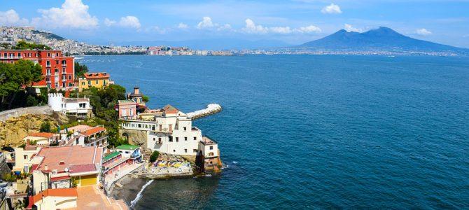 Neapolis – TOP lankytinos vietos
