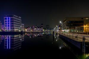 Dortmundas lankytinos vietos