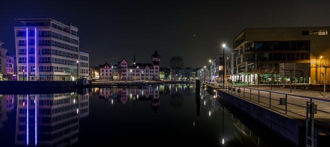 Dortmundas – TOP lankytinos vietos