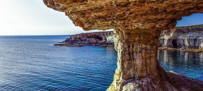 Kipras – TOP lankytinos vietos