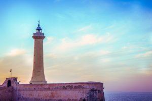 Rabatas lankytinos vietos