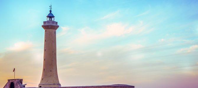 Rabatas – TOP lankytinos vietos