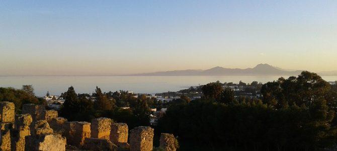 Kartagina – TOP lankytinos vietos