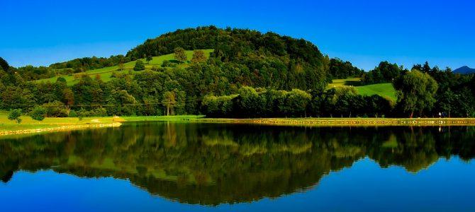 Slovėnija – Įdomiausios lankytinos vietos