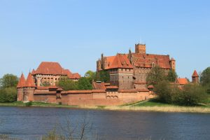 Malborko pilis