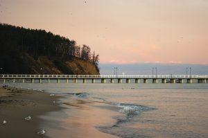 Gdynė lankytinos vietos