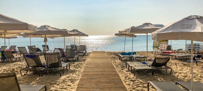 Saulėtas krantas (Bulgarija) – lankytinos vietos